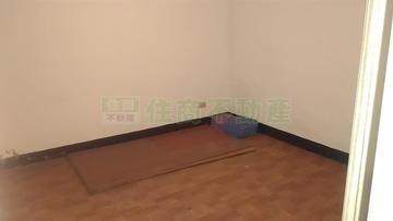 龍岡霄里3房便宜公寓