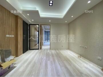 新生裝潢公寓2樓
