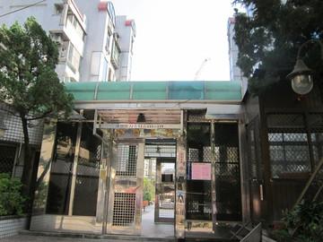 東湖國小公園旁1+2樓樓中樓4大房3衛車位 中信房屋楊家甄