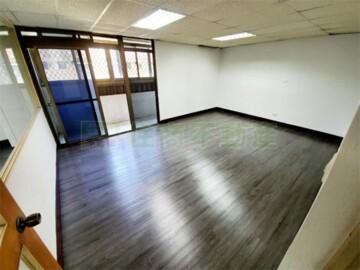 南京復興捷運採光美辦