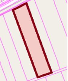 鳥松大同路別墅+廠房 售6800萬 。租10萬/月