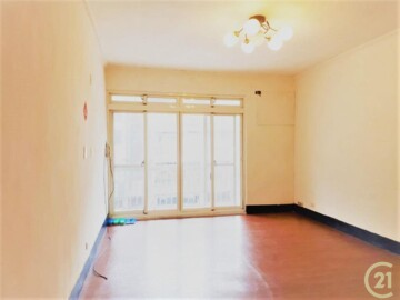 麗山學區三樓美寓 34