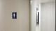 新北租屋,汐止租房子,商用電梯大廈出租