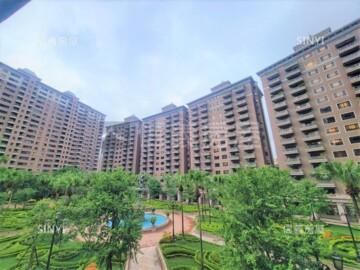 中悅藝廣古典綠景