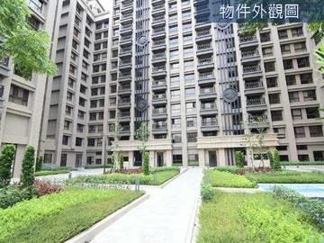 京河幸福成家三房~三峽市區~教育研究院旁