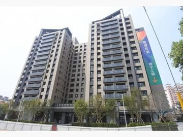 【惠宇上晴】高樓層3房+平車