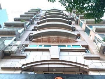 松山民權美辦1