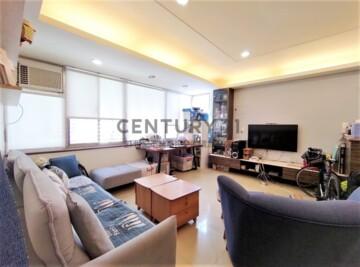 松山新東❍靜巷美寓優質二樓✰21世紀鴻毅