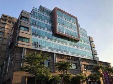 大直金元泰(2)