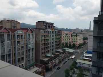 大直金元泰(3)