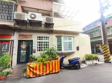 桂林挑高一樓