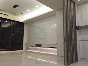 南區便宜新成屋四房~質感裝潢直接入住