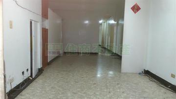 重慶北一樓住辦