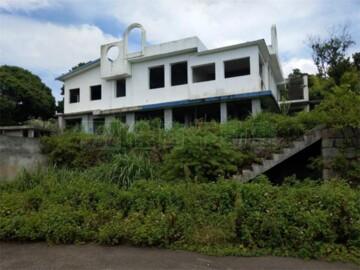 陽明山最美景觀別墅