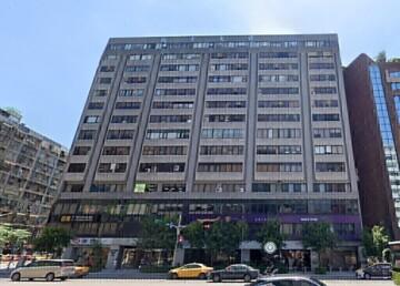 松山南京❍南京低總價辦公室✰21世紀鴻毅