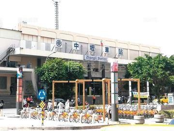 龍田市中心1RC