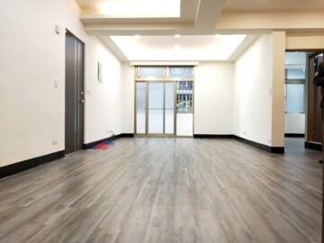 迴龍捷運站低樓層美寓