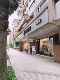 民生社區健安金店