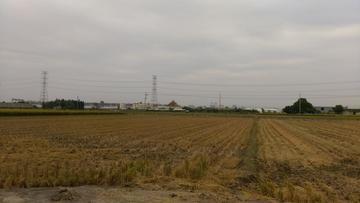 溪南方正美農地