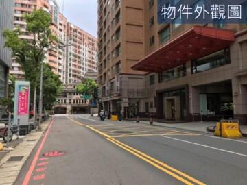 竹城和賞3房車.獨門獨戶.挑高3米6.空間寬敞