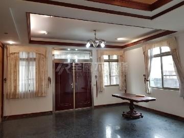 楊梅市區獨棟大豪宅別墅