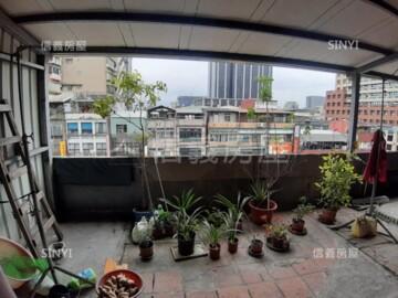 近捷運商三透天A